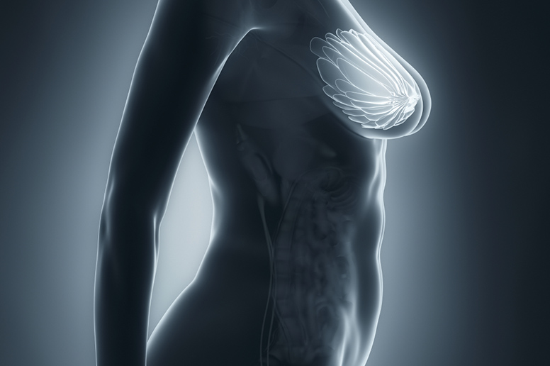 Oncoplastic Breast Conserving Surgery