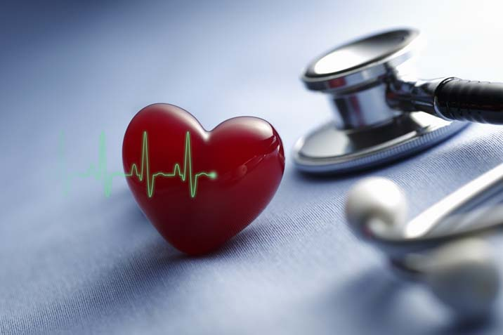 Sudden cardiac arrest and how you can prevent it
