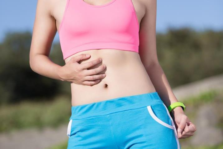 exercise-and-stomach-intestines