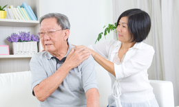 3 common degenerative joint diseases
