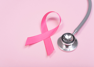 The Importance of Breast Cancer Screening
