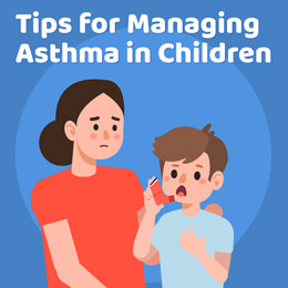 Childhood-asthma-action-plan-tn