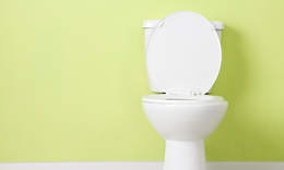 Constipation: The hard facts