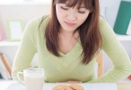 Understanding and Treating Irritable Bowel Syndrome (IBS)