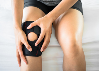 Knee Preservation: How It Can Help to Prevent Major Surgeries