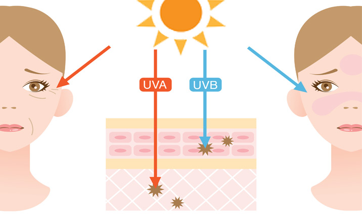 Sunscreen: Why You Should Never Leave Home Without It   Health Plus