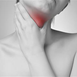 4 signs that there might be something wrong with your thyroid