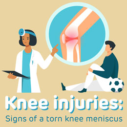 Torn-knee-meniscus-symptoms-tn