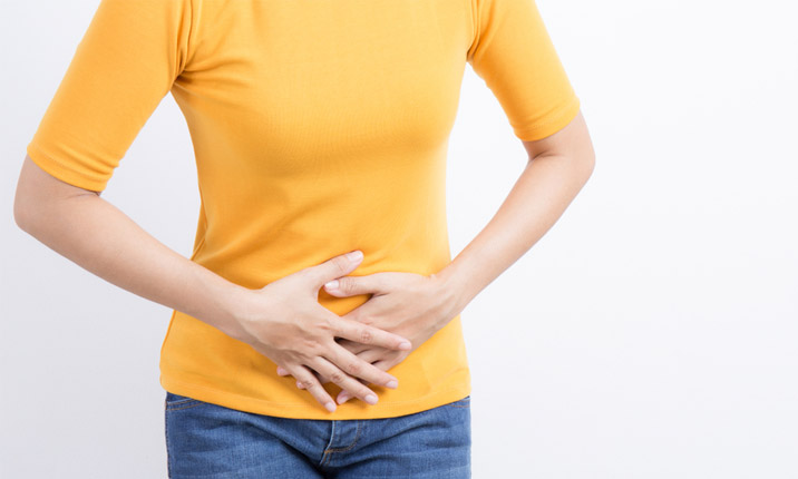 Women's health after 40 - Urinary incontinence