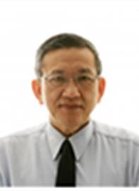 Dr Chew Chee Tong , Peter