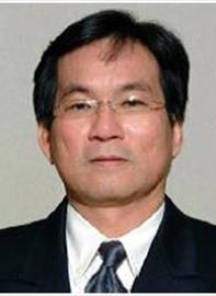 Dr Chia Swee Cheong