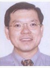 Dr Lee Chong Hwa, James
