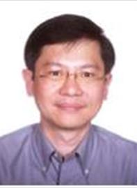 Dr Tan Mann Hong