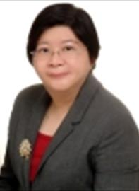 Dr Lim Lay Cheng specialises in Haematology and is