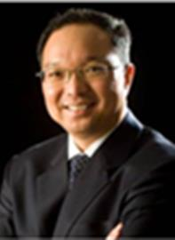 Dr Khng Yen Wei, Christopher