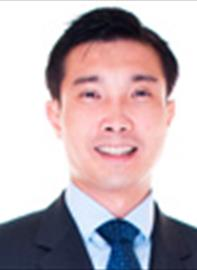 Dr Poh Beow Kiong