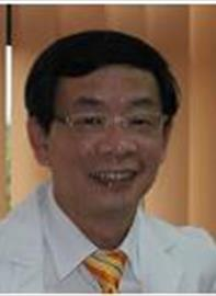 Dr Fan Tai Weng, Victor