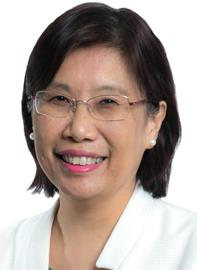 Dr Fong Kee Siew