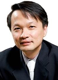 Dr Lai Wai Kwan Vincent specialises in Gastroenterology and