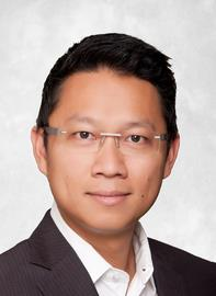 Dr Lim Wei Kheong Jimmy specialises in Ophthalmology and is