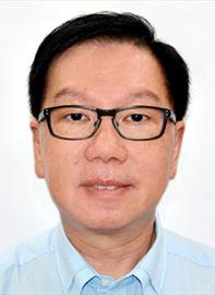 Dr Ong Eng Keow