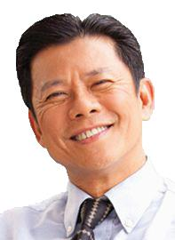 Dr Teo Cheng Peng Freddy