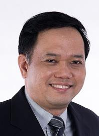 Dr Lim Yen Teak Victor specialises in Cardiology and is