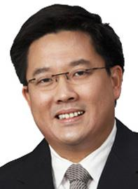 Dokter Wong Hon Kwong Kenneth
